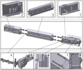 конв 3.jpg